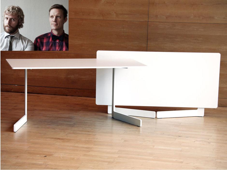 imm cologne 2011 und livingkitchen zuhausewohnen. Black Bedroom Furniture Sets. Home Design Ideas