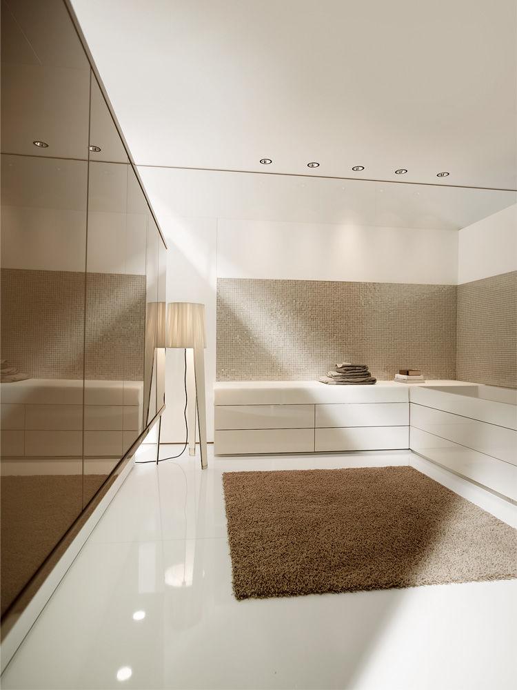 traumb der zum relaxen zuhausewohnen. Black Bedroom Furniture Sets. Home Design Ideas