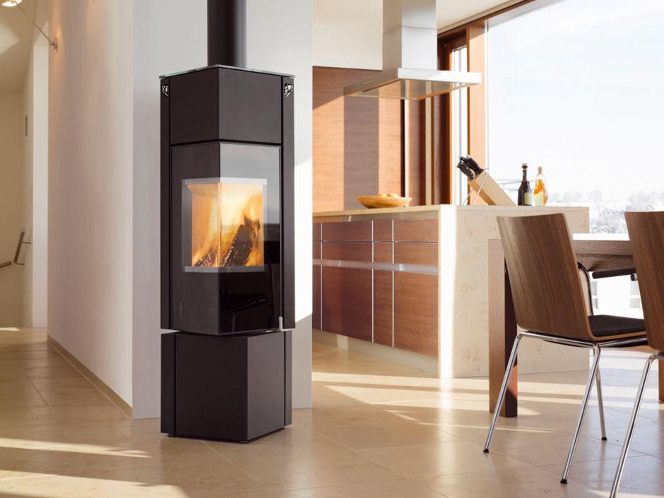 heizen mit fen zuhausewohnen. Black Bedroom Furniture Sets. Home Design Ideas