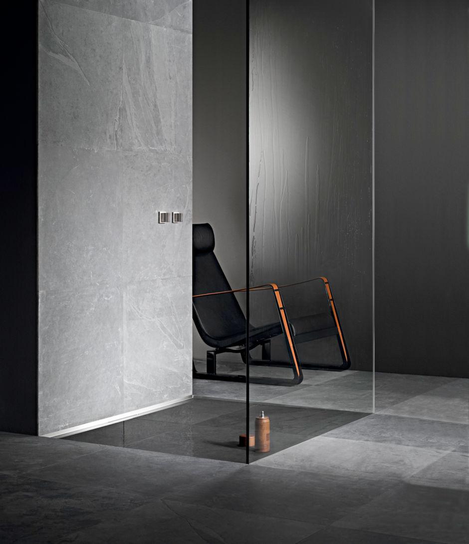 luxus f rs badezimmer zuhausewohnen. Black Bedroom Furniture Sets. Home Design Ideas