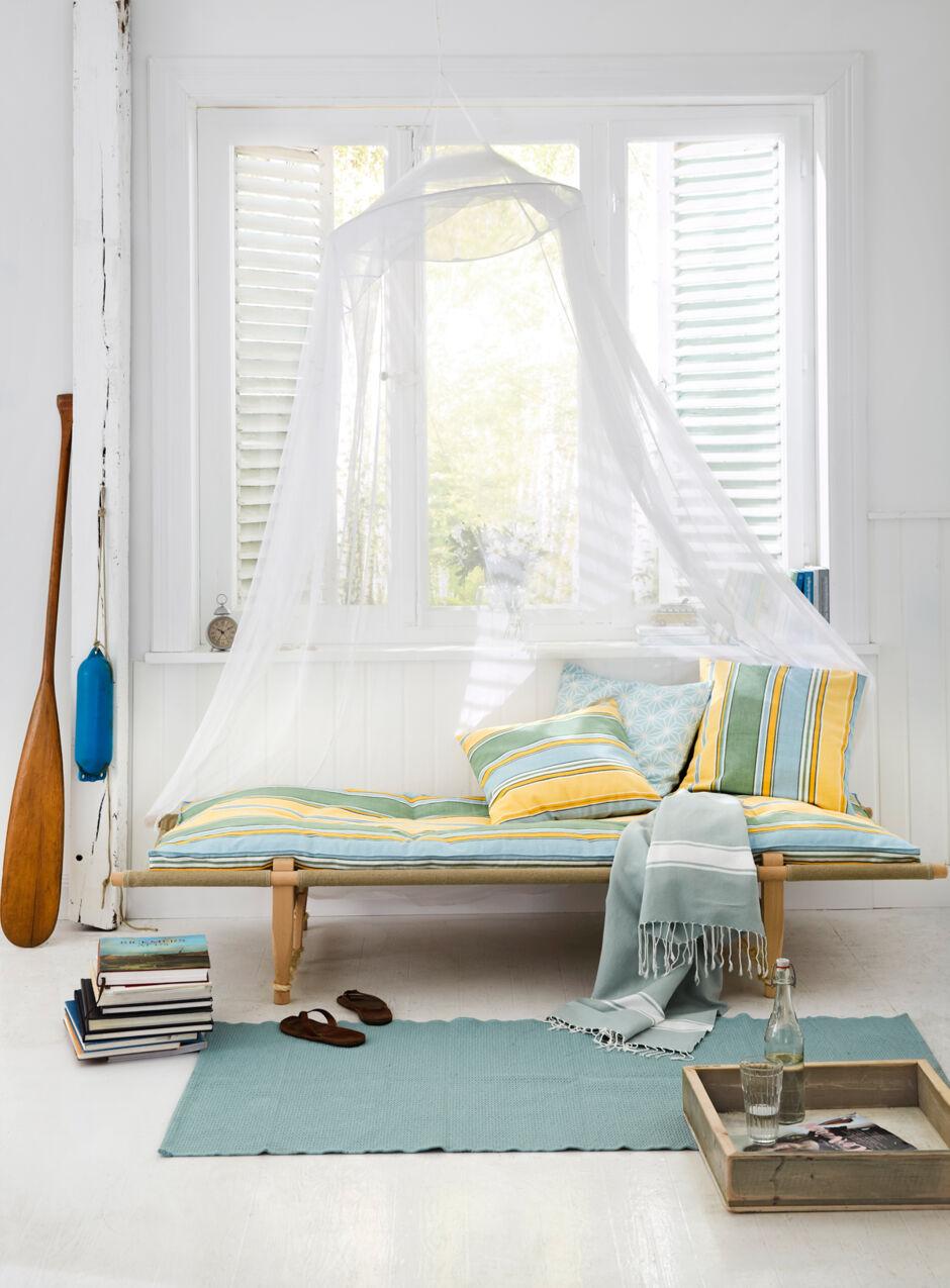 bankauflage ecken nhen affordable mit abknpfbarer with bankauflage ecken nhen gallery of noch. Black Bedroom Furniture Sets. Home Design Ideas