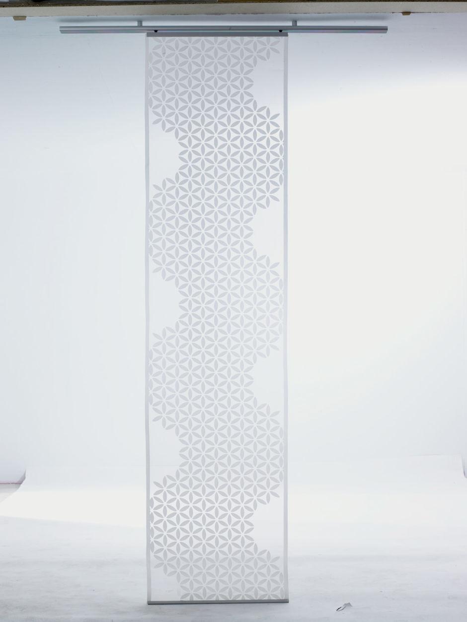 g nstige systemm bel in attraktiven looks zuhausewohnen. Black Bedroom Furniture Sets. Home Design Ideas