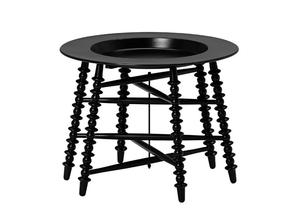 m bel mit mehrwert zuhausewohnen. Black Bedroom Furniture Sets. Home Design Ideas