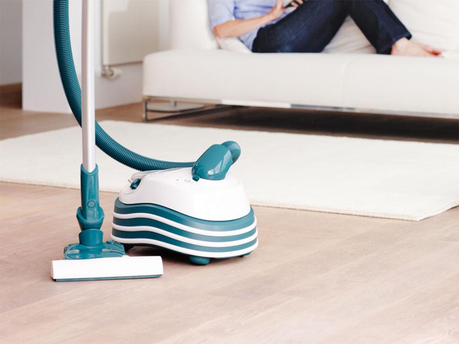 aktuelle staubsauger modelle zuhausewohnen. Black Bedroom Furniture Sets. Home Design Ideas