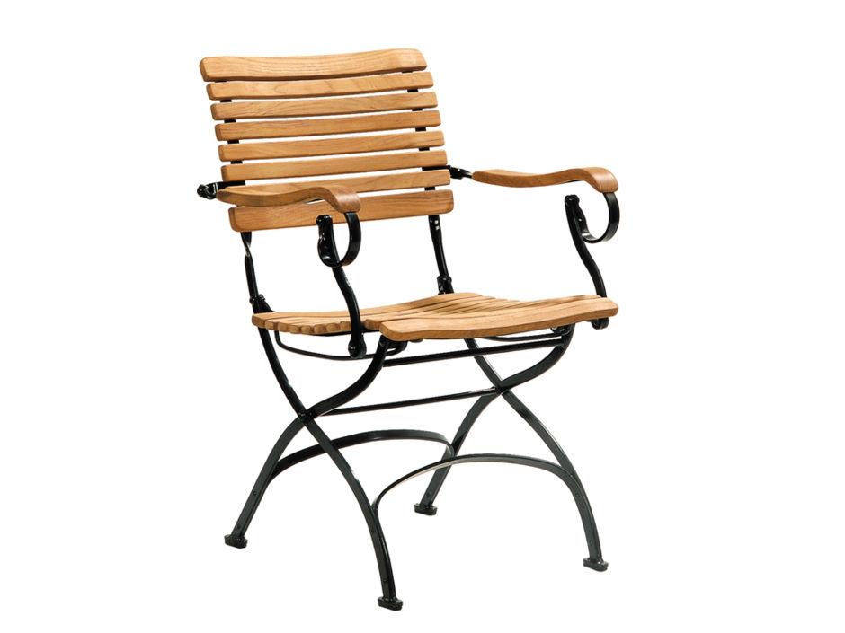 mediterrane akzente zuhausewohnen. Black Bedroom Furniture Sets. Home Design Ideas