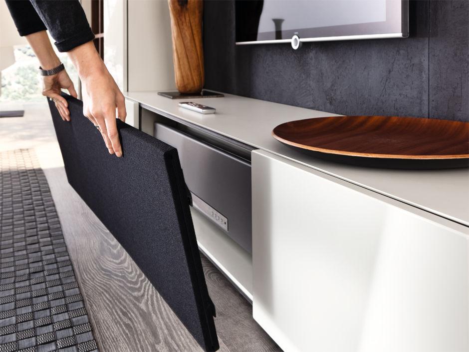 ohrenschmaus zuhausewohnen. Black Bedroom Furniture Sets. Home Design Ideas