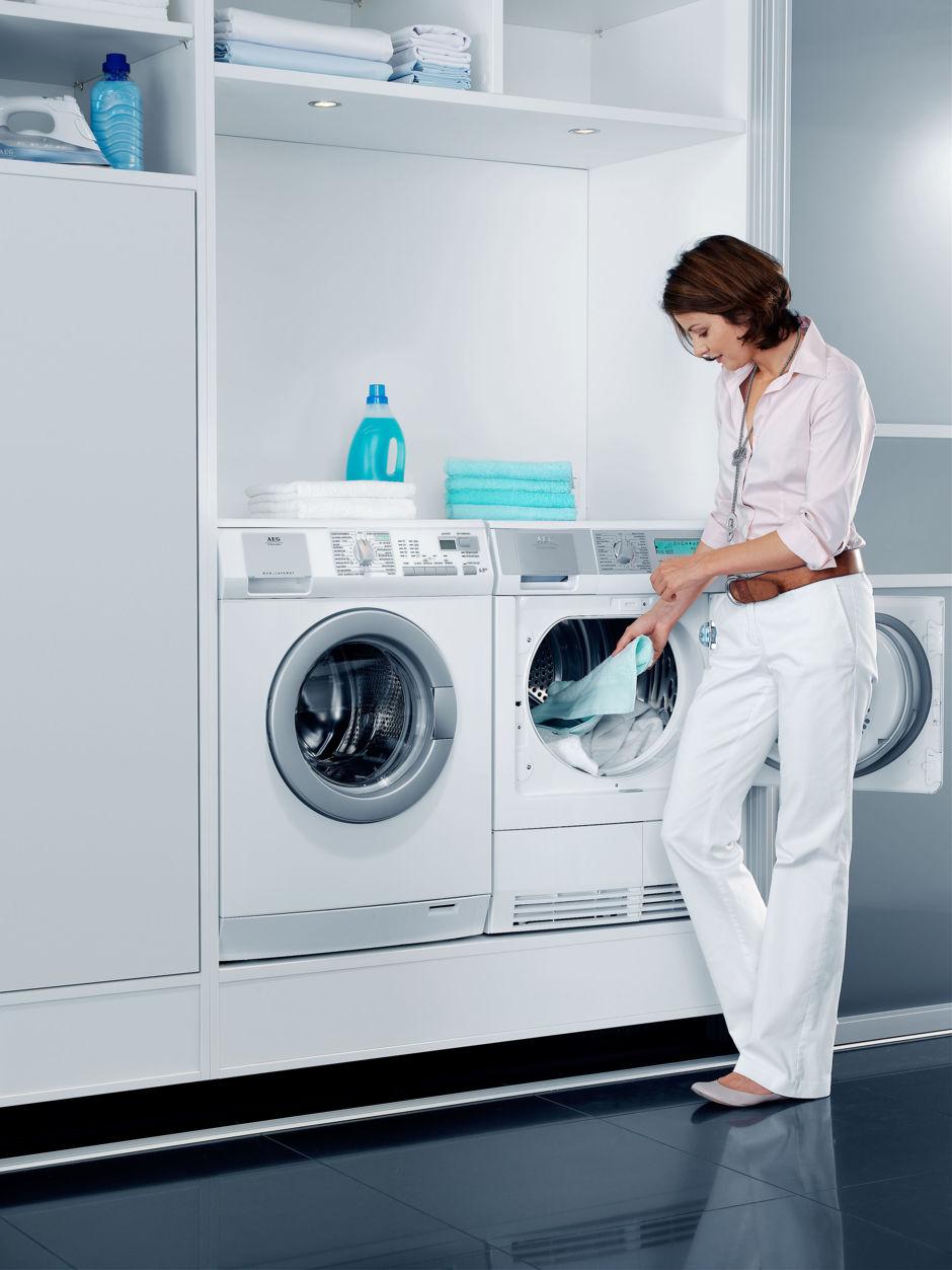 waschmaschine k hlschrank und co seite 4 zuhausewohnen. Black Bedroom Furniture Sets. Home Design Ideas