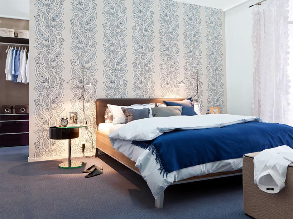 wohnen wie im wahren leben zuhausewohnen. Black Bedroom Furniture Sets. Home Design Ideas