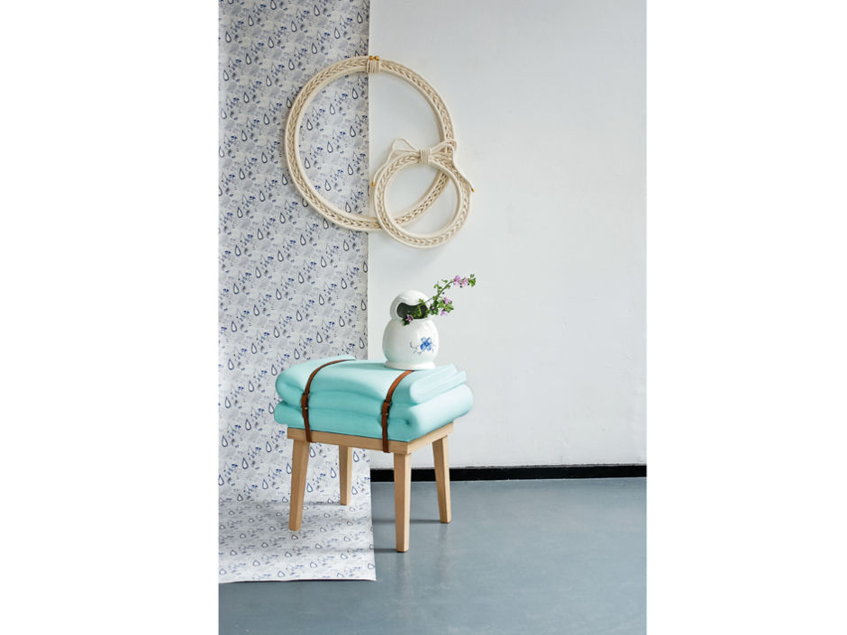 stuck zuhausewohnen. Black Bedroom Furniture Sets. Home Design Ideas