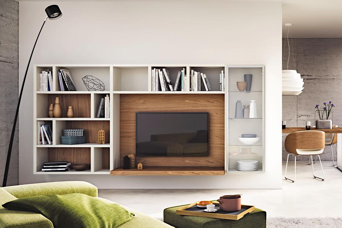 wohnw nde zuhause wohnen. Black Bedroom Furniture Sets. Home Design Ideas