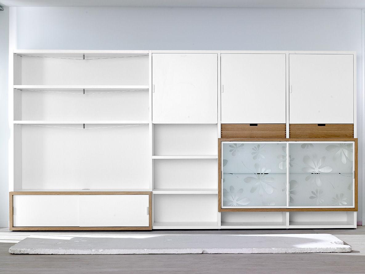 Großartig Marktex Schrank Galerie - Die besten Einrichtungsideen ...
