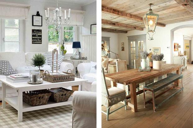 wohntrends und farbgestaltung f r jeden einrichtungs geschmack zuhause wohnen. Black Bedroom Furniture Sets. Home Design Ideas