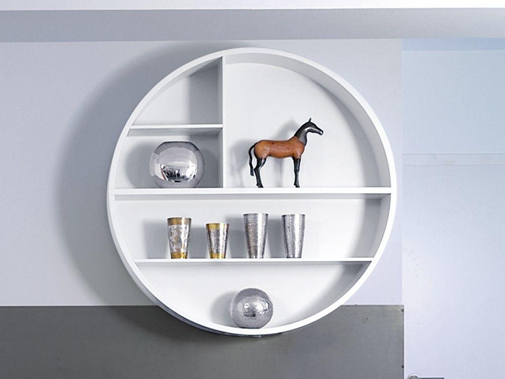 vitrinen co zuhause wohnen. Black Bedroom Furniture Sets. Home Design Ideas