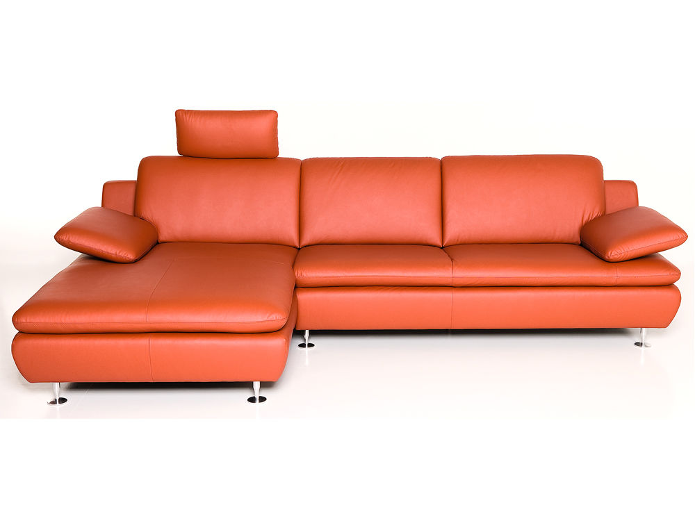 knallbunte wohnwelten zuhause wohnen. Black Bedroom Furniture Sets. Home Design Ideas