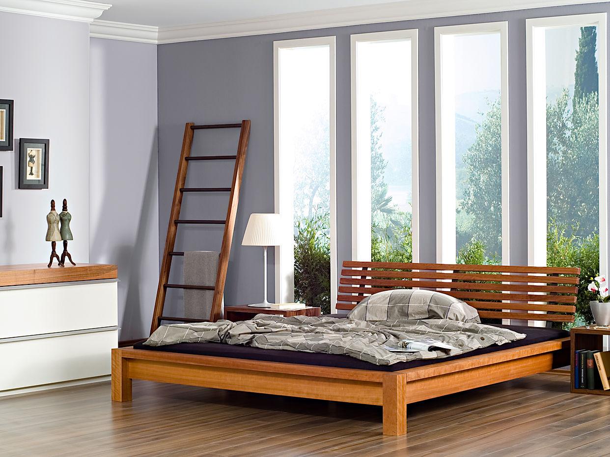 schlafzimmer-ideen | zuhause wohnen