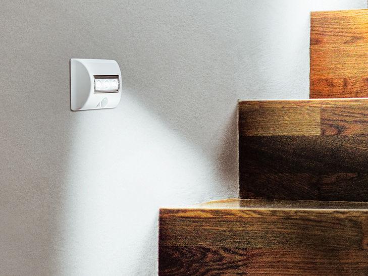 flur neu gestalten zuhause wohnen. Black Bedroom Furniture Sets. Home Design Ideas