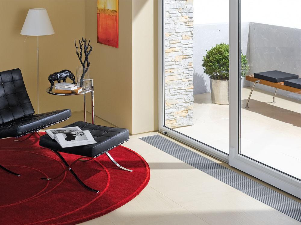 temperaturen zum wohlf hlen die besten heiztipps zuhause wohnen. Black Bedroom Furniture Sets. Home Design Ideas