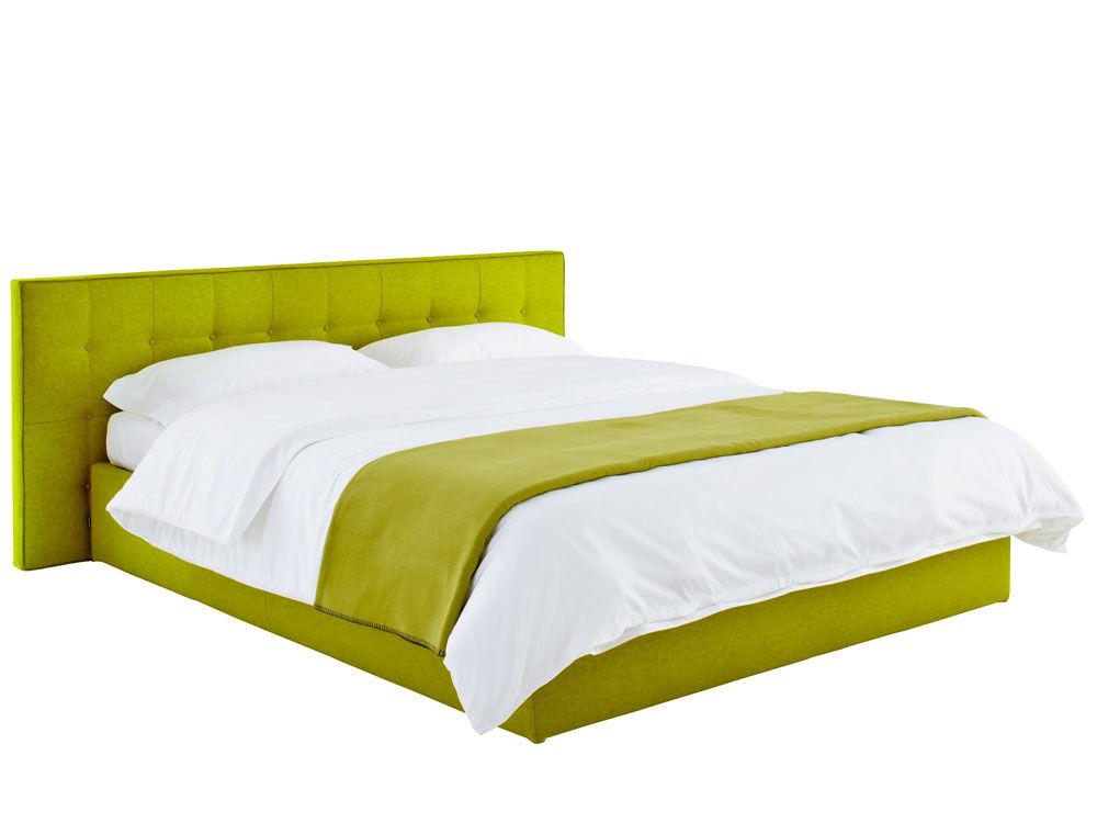Die schönsten Betten | Zuhausewohnen