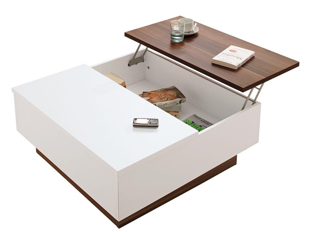 Fantastisch Kleiner, Rustikaler Küchentisch Uk Fotos - Küchen Ideen ...