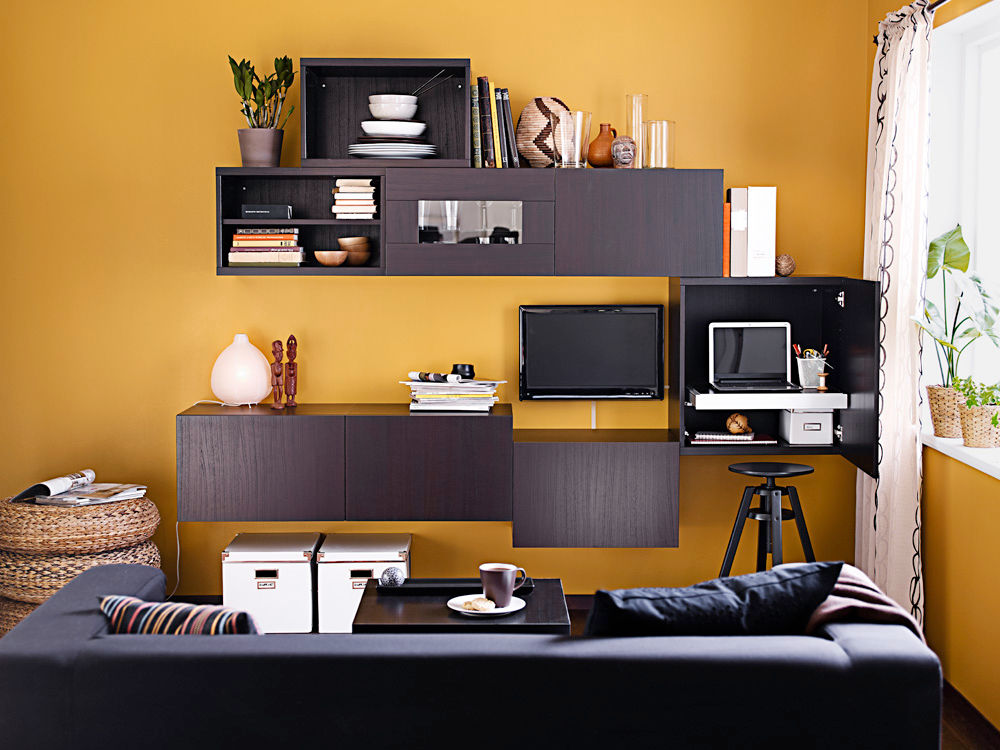 wir erf llen ihre wohnw nsche zuhause wohnen. Black Bedroom Furniture Sets. Home Design Ideas