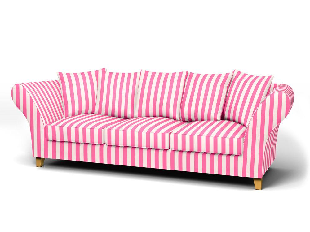 nostalgie m bel zuhause wohnen. Black Bedroom Furniture Sets. Home Design Ideas