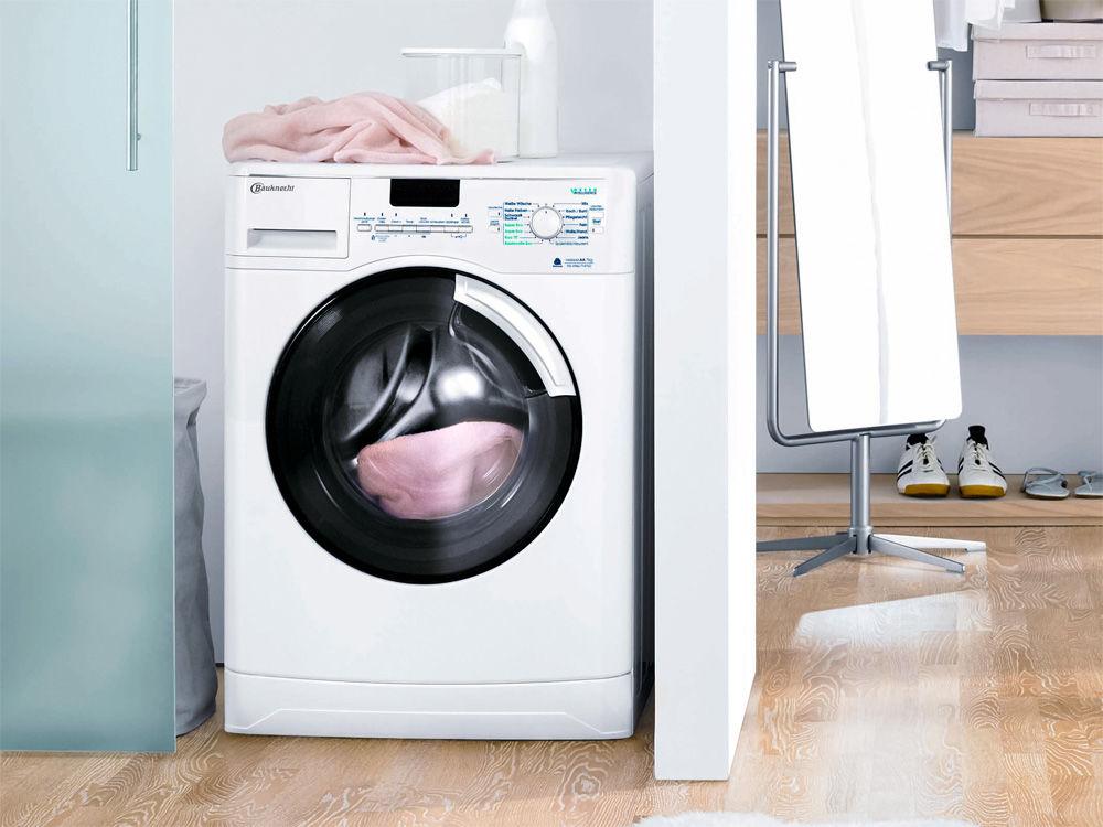 waschmaschine bedienen inspirierendes design f r wohnm bel. Black Bedroom Furniture Sets. Home Design Ideas