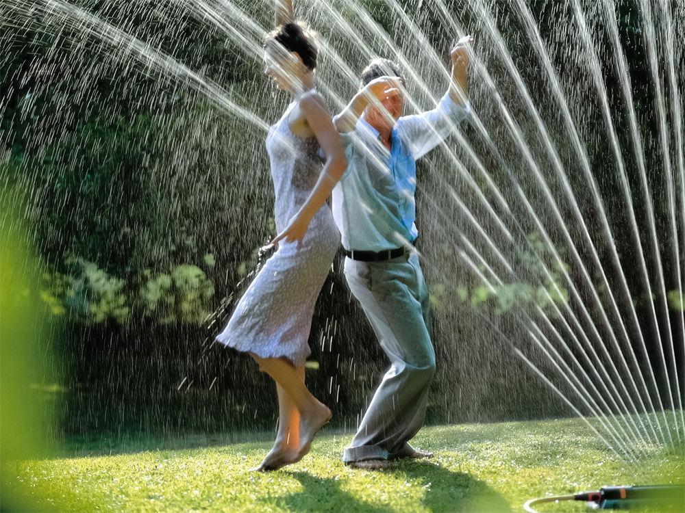Gartenbewässerung | Zuhause Wohnen Tipps Gartenbewasserung Gartengestaltung