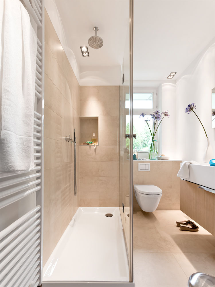 Badezimmer 90 er jahre quot das bad der 70er jahre for Badezimmer 70er