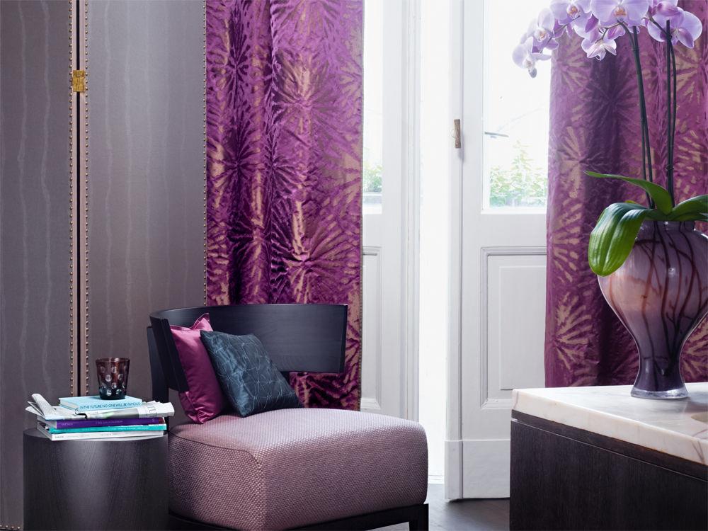 stoff f r inspirationen zuhause wohnen. Black Bedroom Furniture Sets. Home Design Ideas