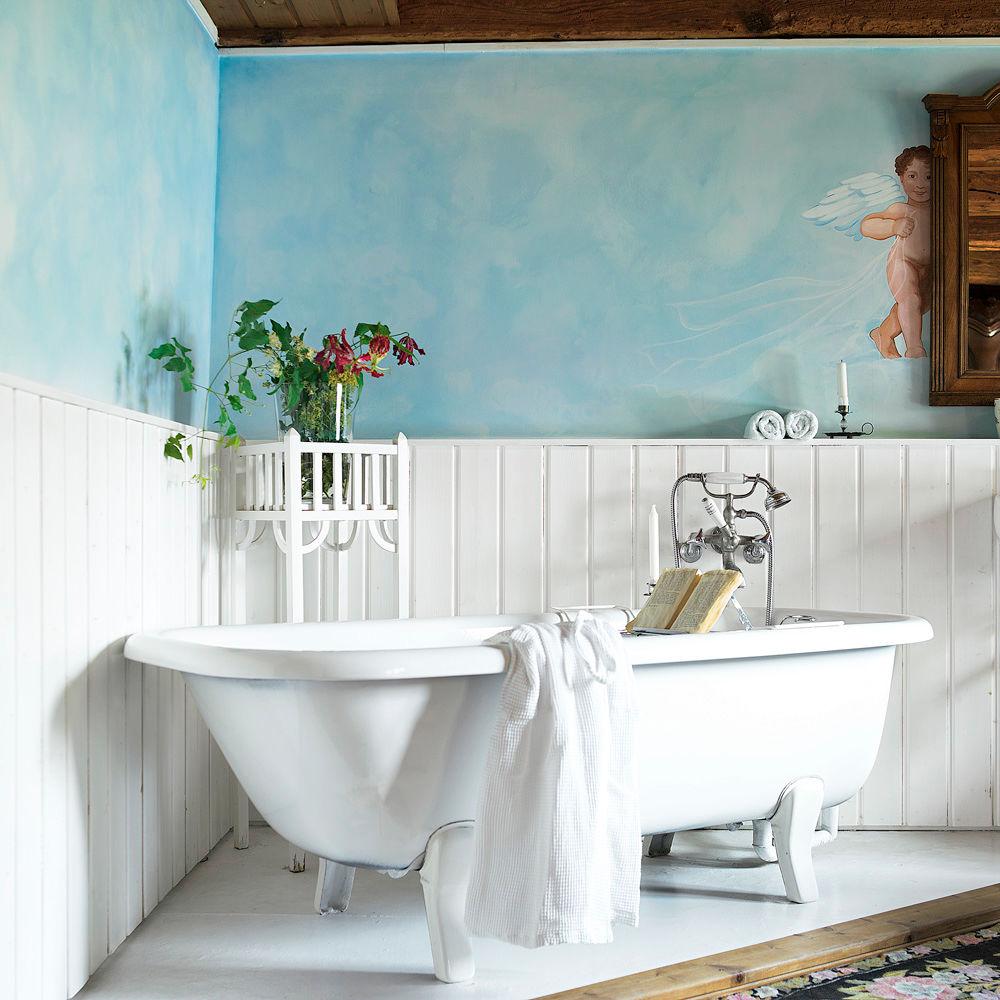 ein besuch im stilvollem gasthaus vayhinger zuhause wohnen. Black Bedroom Furniture Sets. Home Design Ideas