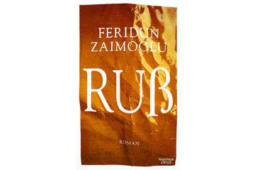 Russ Feridun Zaimoglu