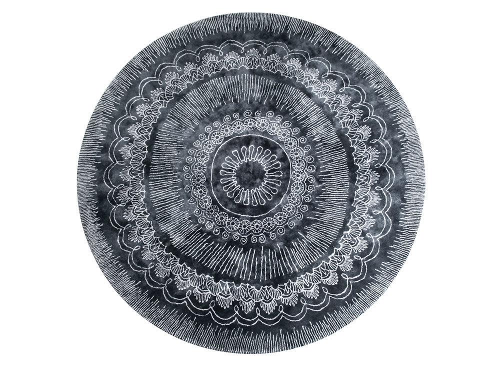 Teppich von Bretz