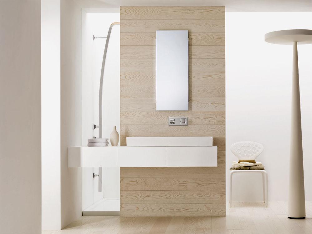 die neue freiheit zuhause wohnen. Black Bedroom Furniture Sets. Home Design Ideas