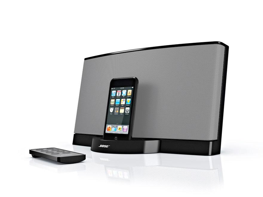 zhw 0109 s12 technikinbestform 1. Black Bedroom Furniture Sets. Home Design Ideas