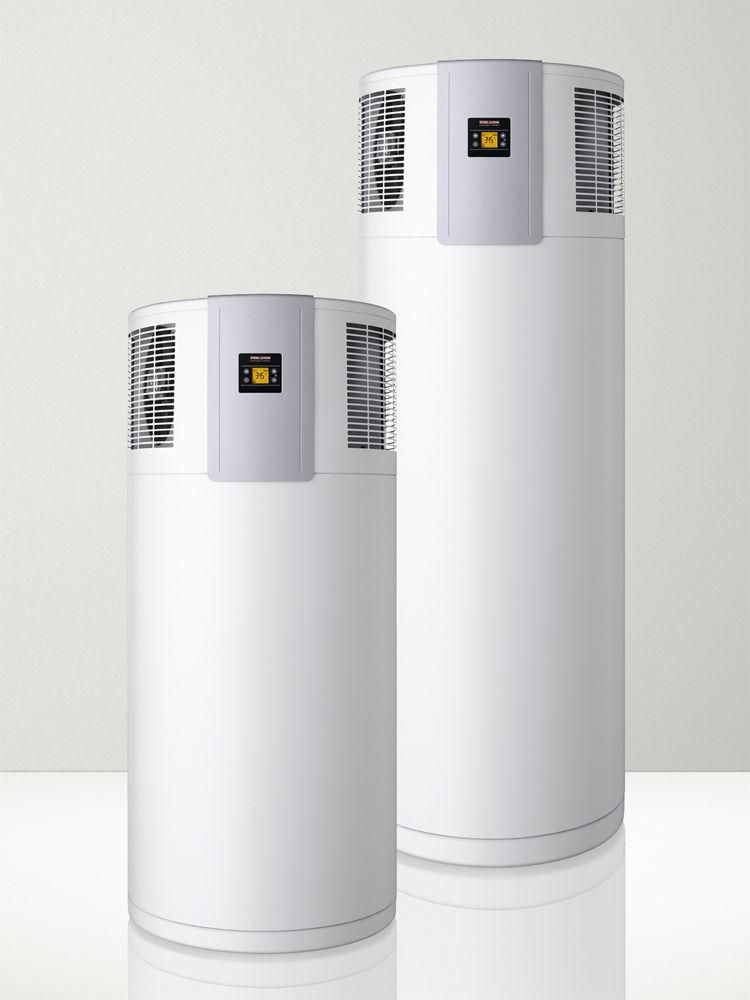 energiegewinnung w rmepumpe zuhause wohnen. Black Bedroom Furniture Sets. Home Design Ideas