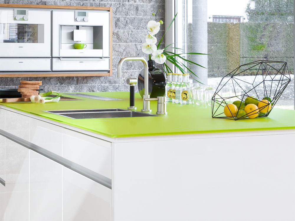 Schöner Wohnen Bewerben küche des jahres die beste sammlung bildern über interieur und
