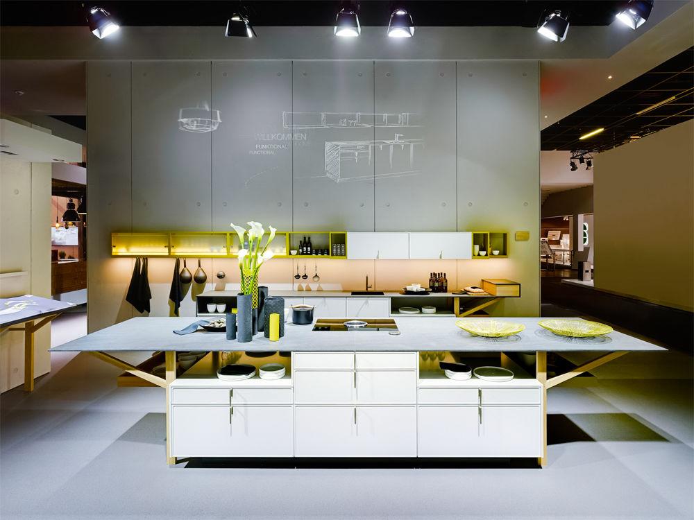 neues k chenzubeh r zuhause wohnen. Black Bedroom Furniture Sets. Home Design Ideas