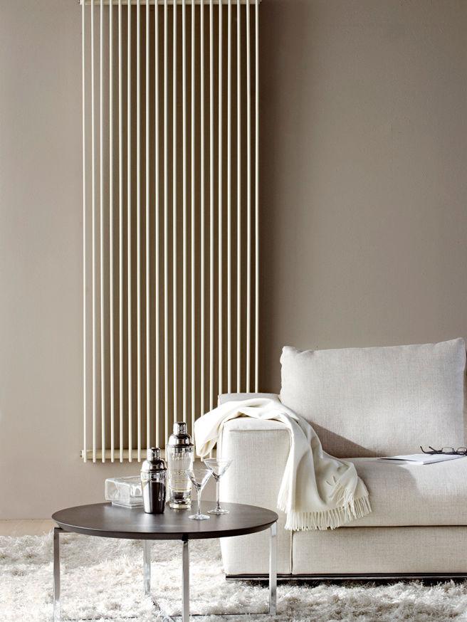 designobjekt heizk rper zuhause wohnen. Black Bedroom Furniture Sets. Home Design Ideas