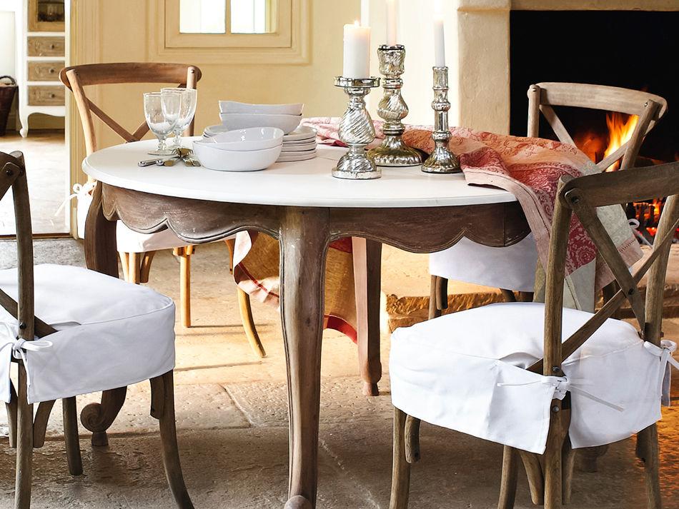 """Tisch """"Narbonne"""""""