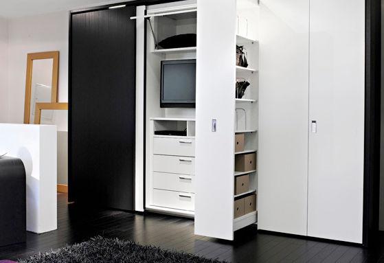 schlafzimmer neugestaltung zuhause wohnen
