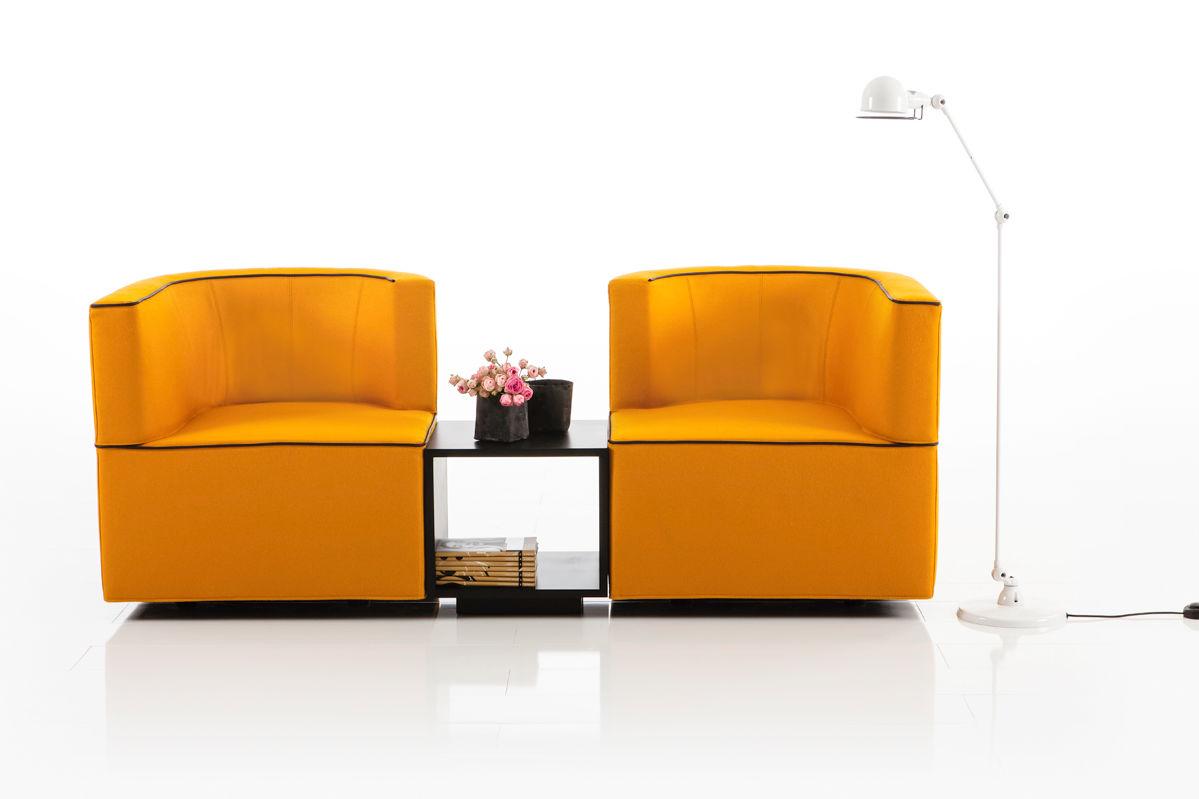 m bel f r kleine r ume zuhause wohnen. Black Bedroom Furniture Sets. Home Design Ideas