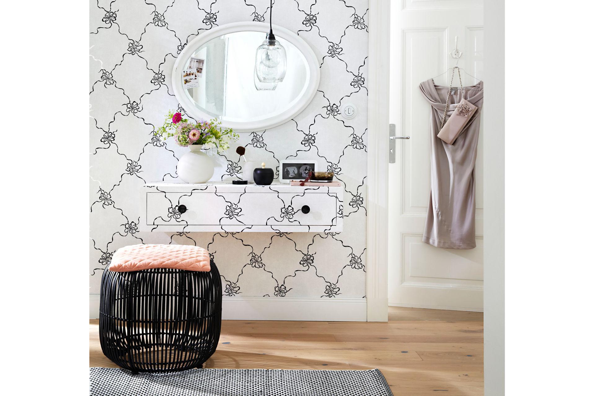 wir designen selbst zuhause wohnen. Black Bedroom Furniture Sets. Home Design Ideas