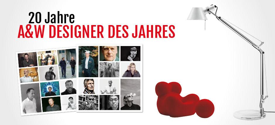 aufmacher_designer-des-jahres