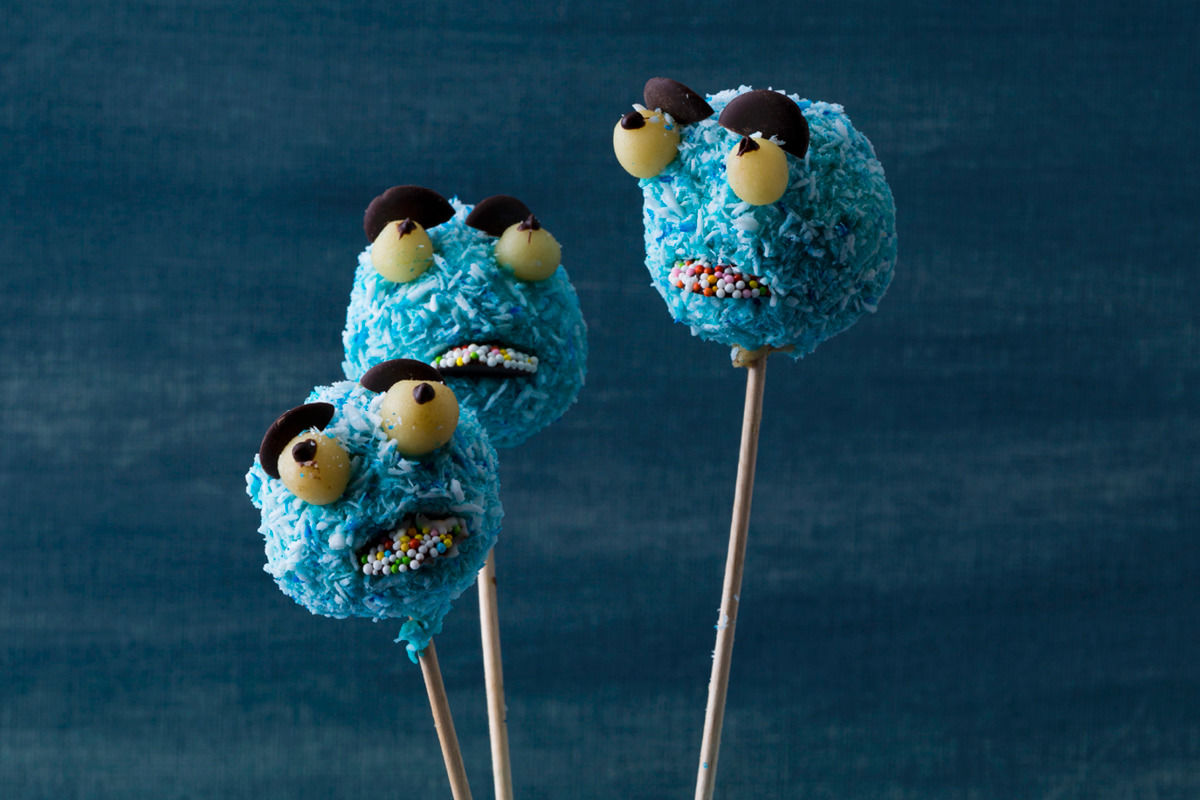 rezept-kruemel-monster-pops