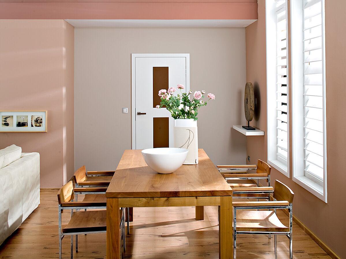 m bel in naturt nen zuhause wohnen. Black Bedroom Furniture Sets. Home Design Ideas