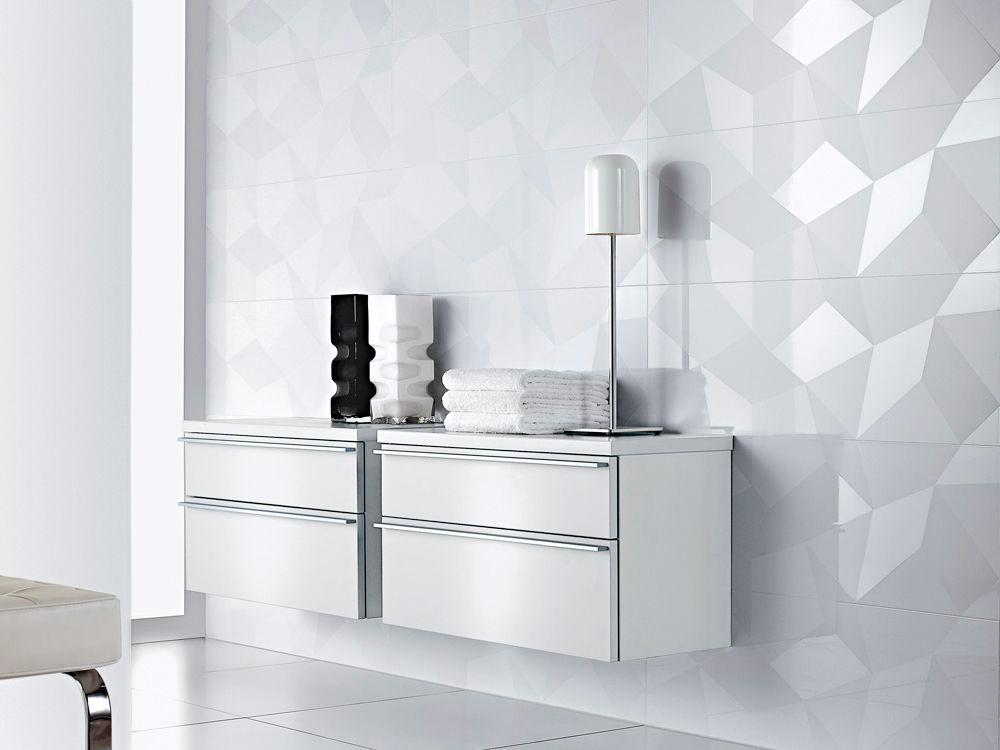 praktische m bel f r ihr bad zuhause wohnen. Black Bedroom Furniture Sets. Home Design Ideas