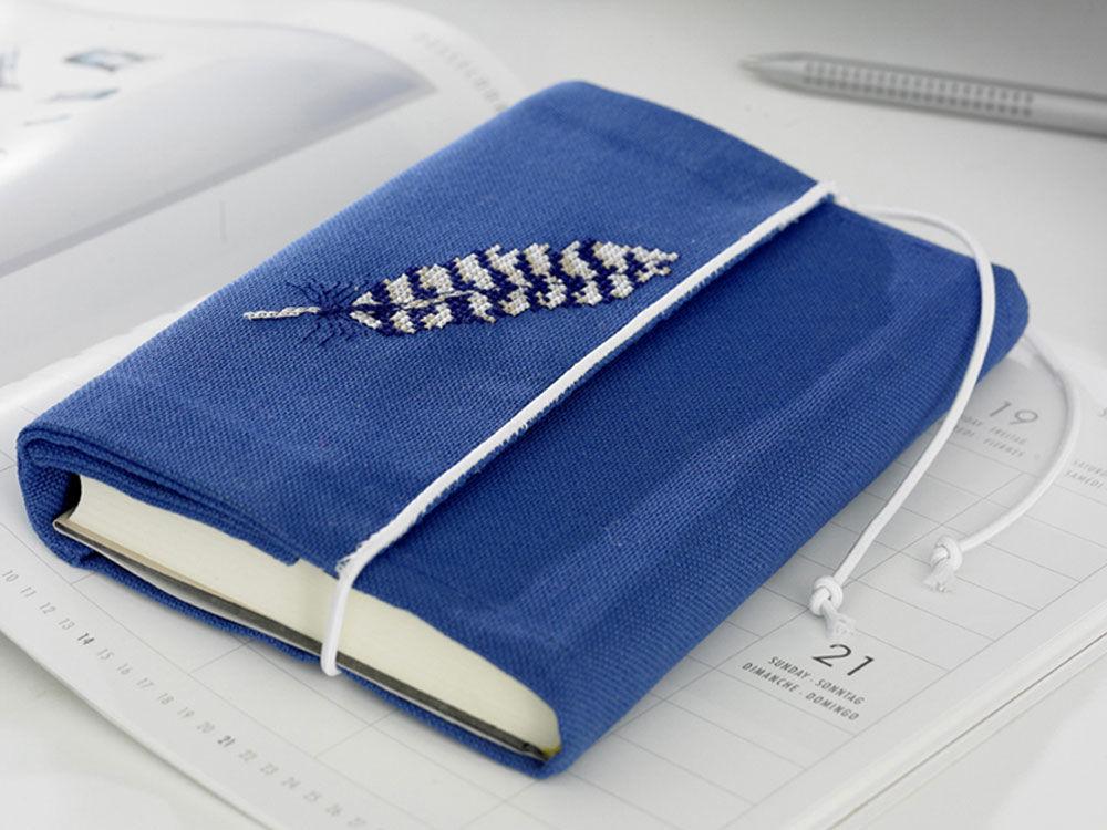 Bücher online Lesen Kostenlos Ohne Anmeldung