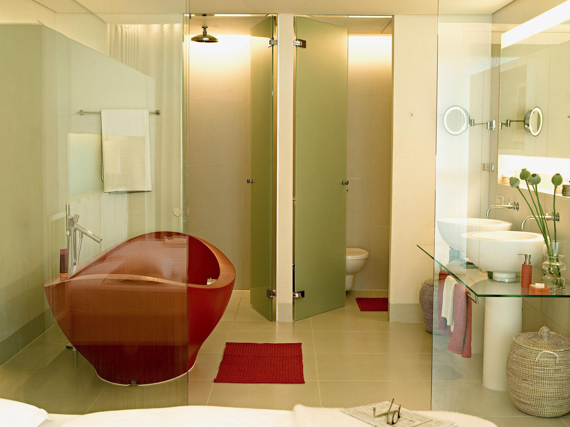 b der im side hotel zuhause wohnen. Black Bedroom Furniture Sets. Home Design Ideas