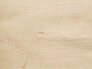 Helles Holz im Trend  Zuhause Wohnen