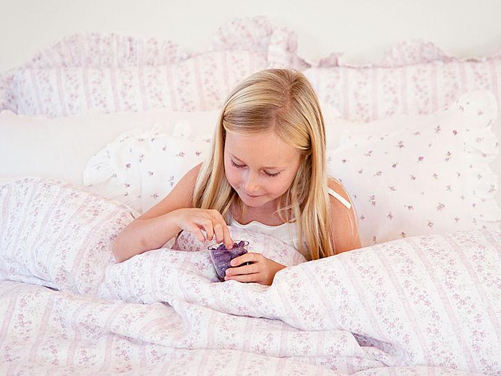 alle wohn-tipps für erholsamen schlaf in unserem schlafzimmer, Schlafzimmer design